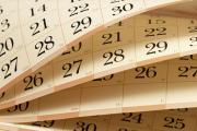Agjërimi i gjashtë ditëve të shevalit